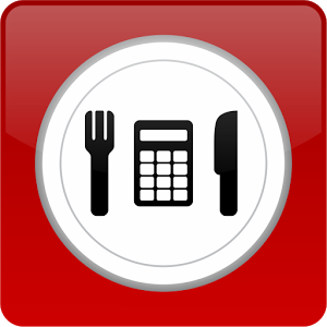 calorie counter calories
